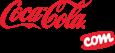 Coca-Cola Dükkanı
